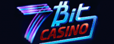 Casino 7Bit