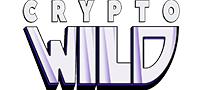 CryptoWild
