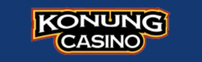Casino Konung
