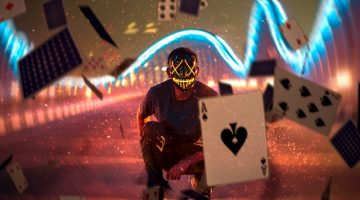 Guide de jeu responsable pour les joueurs de casino en ligne
