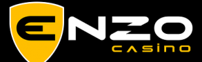 Casino Enzo