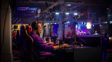 Développeurs de jeux de machines à sous en ligne Casino