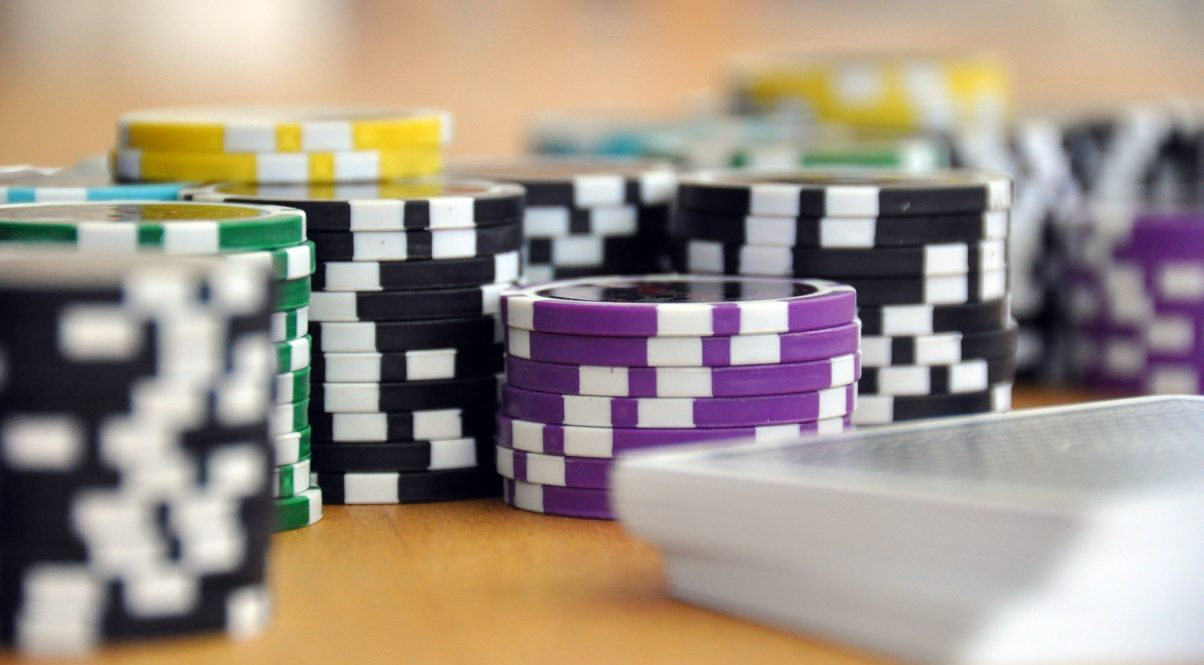 Beginners Guide To Bonus Wagering Requirements Online Casino Geeks