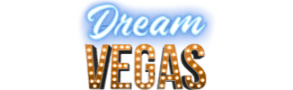Casino Dream Vegas