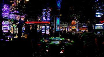 Appliquer la stratégie aux 4 jeux de casino en ligne les plus populaires