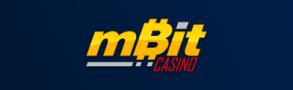 Casino mBit