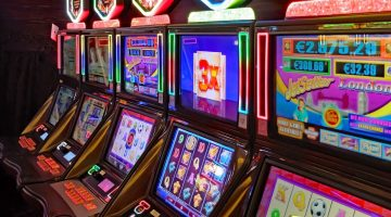 What Are No Pay Line Slots?