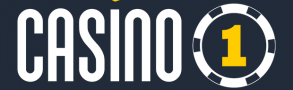 Casino1Club