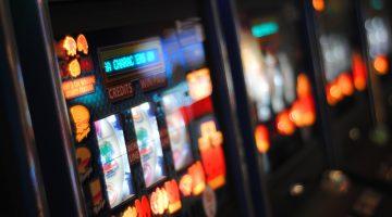 Comment jouer aux machines à sous en ligne – Conseils d'experts et astuces pour les jeux de casino les plus joués