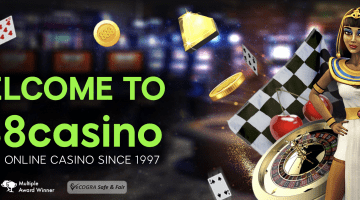 The Best No Deposit Casino Deals in Canada in 2020