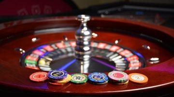 Connaître et comprendre toutes les variantes de la roulette en ligne