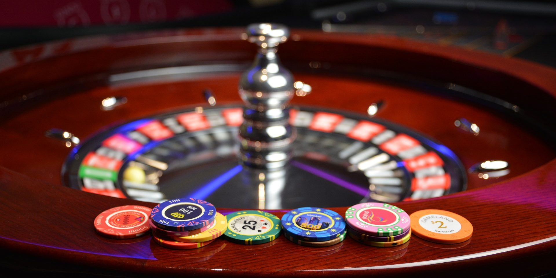 Know and Understand All Variations of Roulette Online - Online Casino Geeks