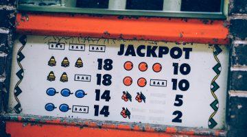 Un jackpot progressif total de Microgaming de CA$250 millions gagne pour 2019