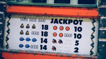 CA$250 Million Total Microgaming Progressive Jackpot Wins For 2019