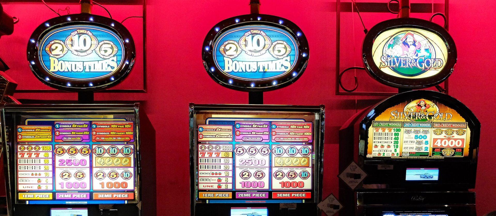 Microgaming Release Two Brand New Progressive Jackpot Video Slots - Online  Casino Geeks