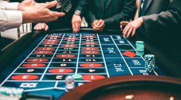 NetEnt lance une nouvelle interface de roulette en direct entièrement mobile compatible