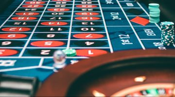 NetEnt Release New Fully Mobile Compatible Live Roulette Interface