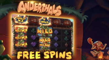 3 Brand New 3D Mobile Slots by Microgaming This April