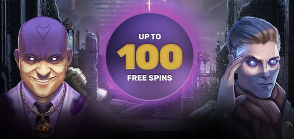 Playamo Free Spins Promo Offers Treat New Existing Members