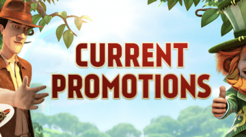 Playamo Free Spins Promo offre de traiter les nouveaux membres et les membres existants!