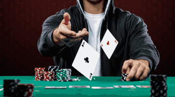 Comment le poker a évolué au fil du temps