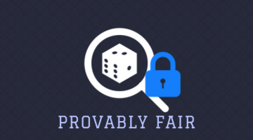 Provably Fair Vs RNGs—What Are the Key Differences?