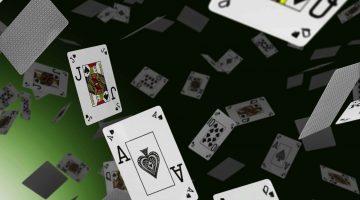 Blackjack de pari gratuit – Double Downs gratuit et splits