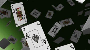Free Bet Blackjack – Free Double Downs & Splits