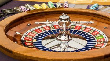 3 tables de roulette en direct qui peuvent multiplier vos victoires jusqu'à 500x!