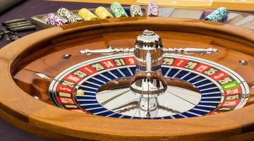 3 Live Roulette Tables That Can Multiply Your Wins Up To 500x!