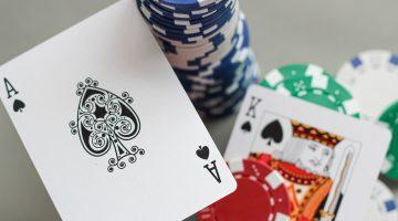 Règles de blackjack qui vous aident à réduire le bord de la maison